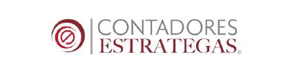 logoContadores(1)